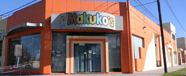 COTILLON MAKUKOS 998819dd55b